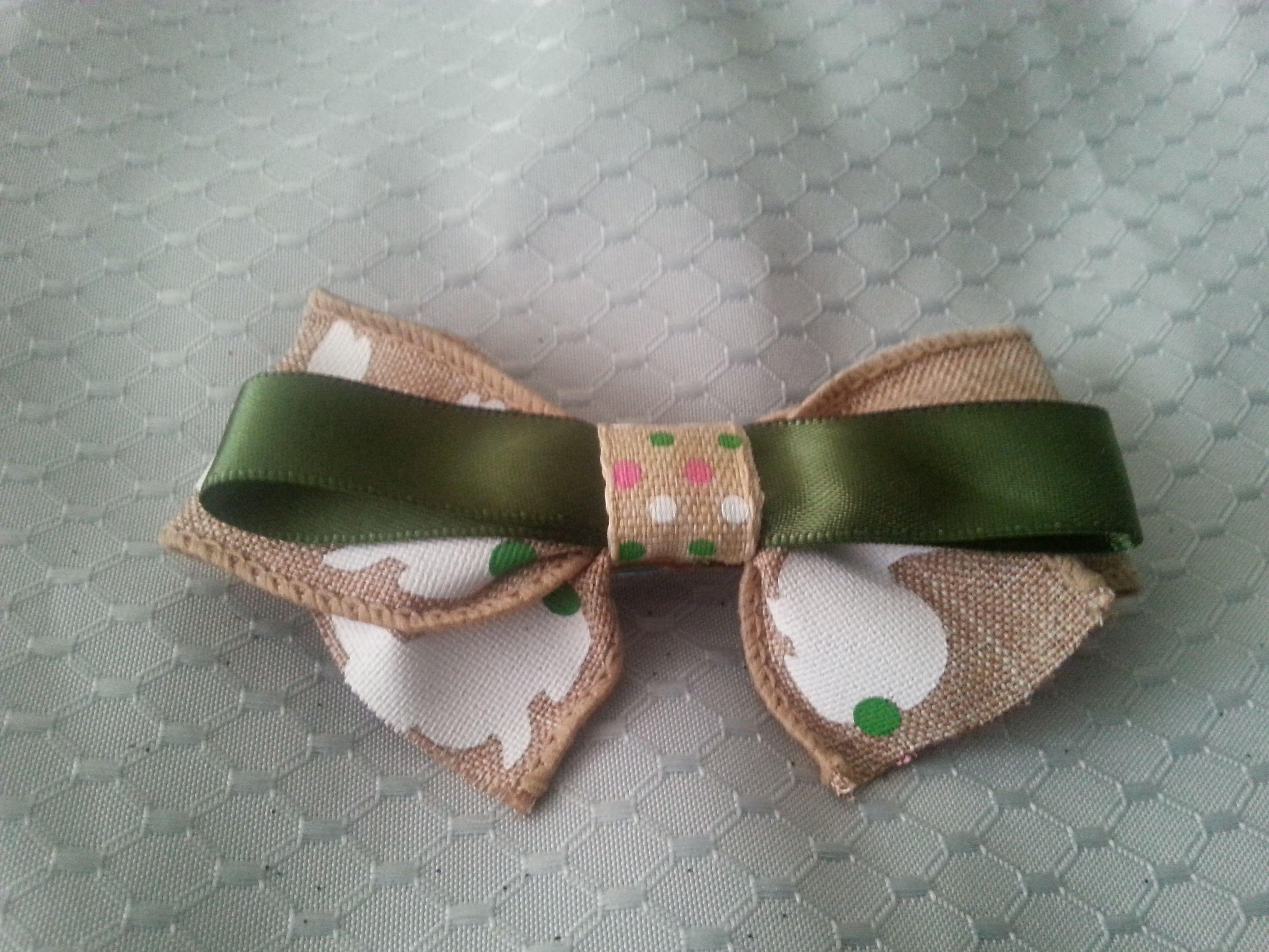 Little bunny  etsy.com sweetlandbysam@gmail