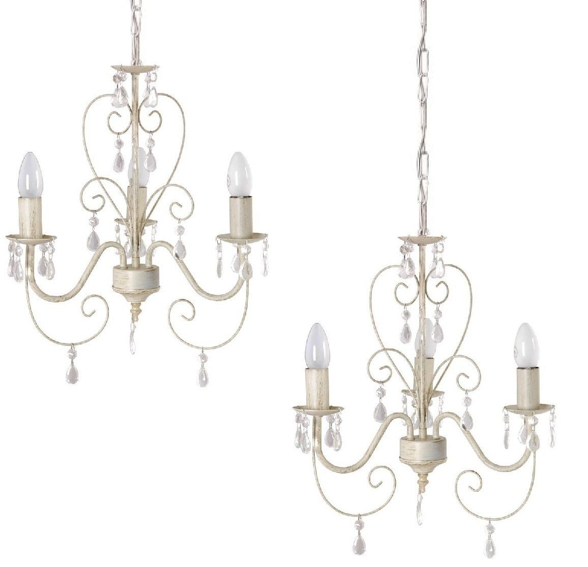 Get the cheap french pink chandeliers with pair of vintage french get the cheap french pink chandeliers with pair of vintage french style and three aloadofball Image collections