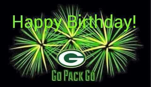 Green Bay Packers Wallpaper Green Bay Packers Birthday Green Bay Packers Fans