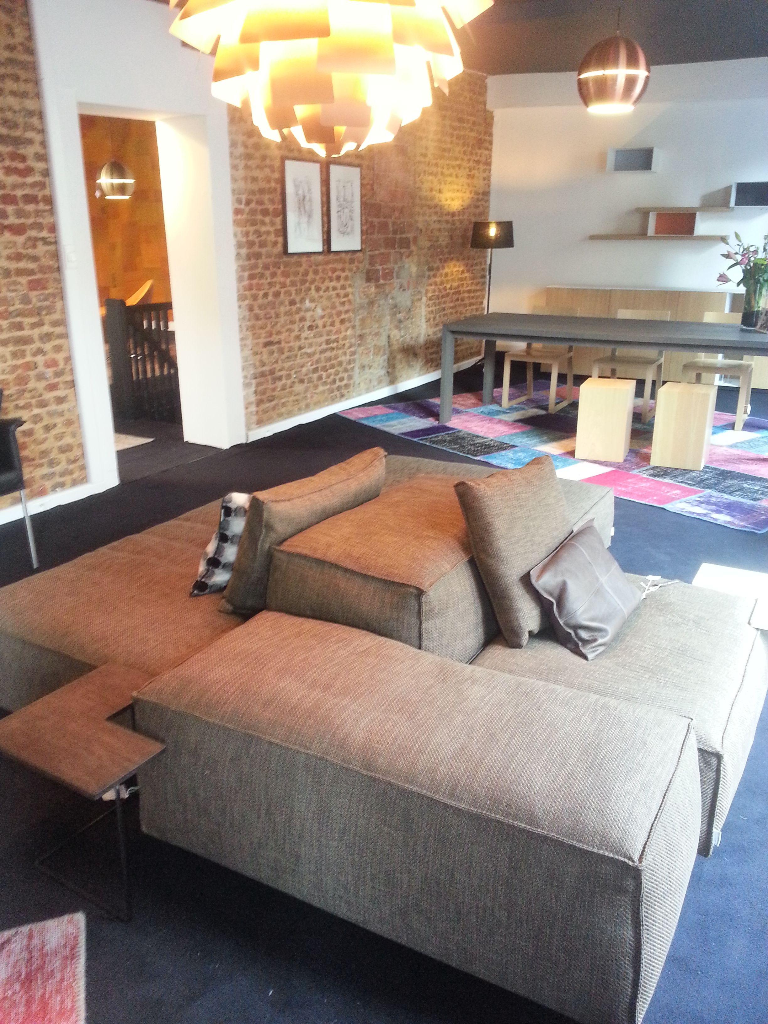 living divani extra soft storanza ww inspiration pinterest sofa bench apartment ideas. Black Bedroom Furniture Sets. Home Design Ideas