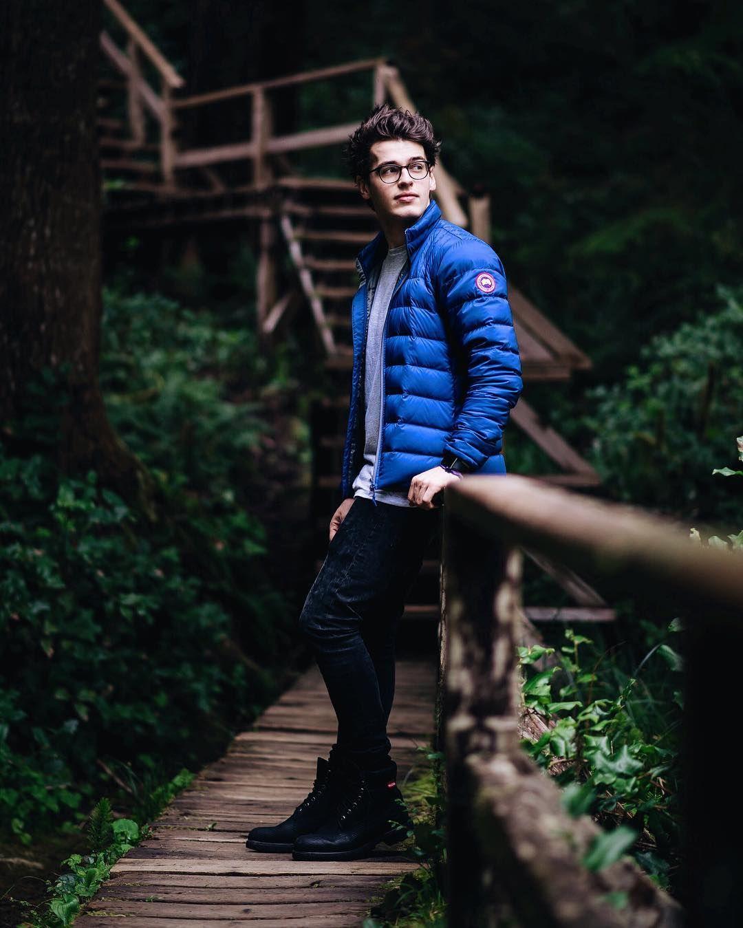 Instagram Photography Poses For Men Portrait Photography Men Poses For Men