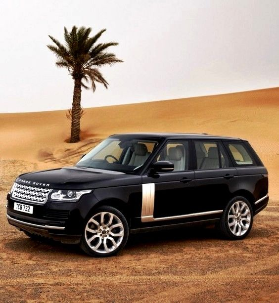 2013 Land Rover Range Rover With Tan Interior For Dad Cars Pinterest Range Rovers Land