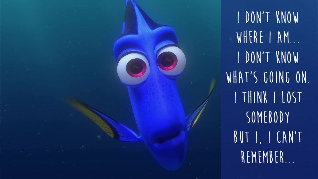 28 Movie Quotes Guaranteed To Make You Cry Every Time