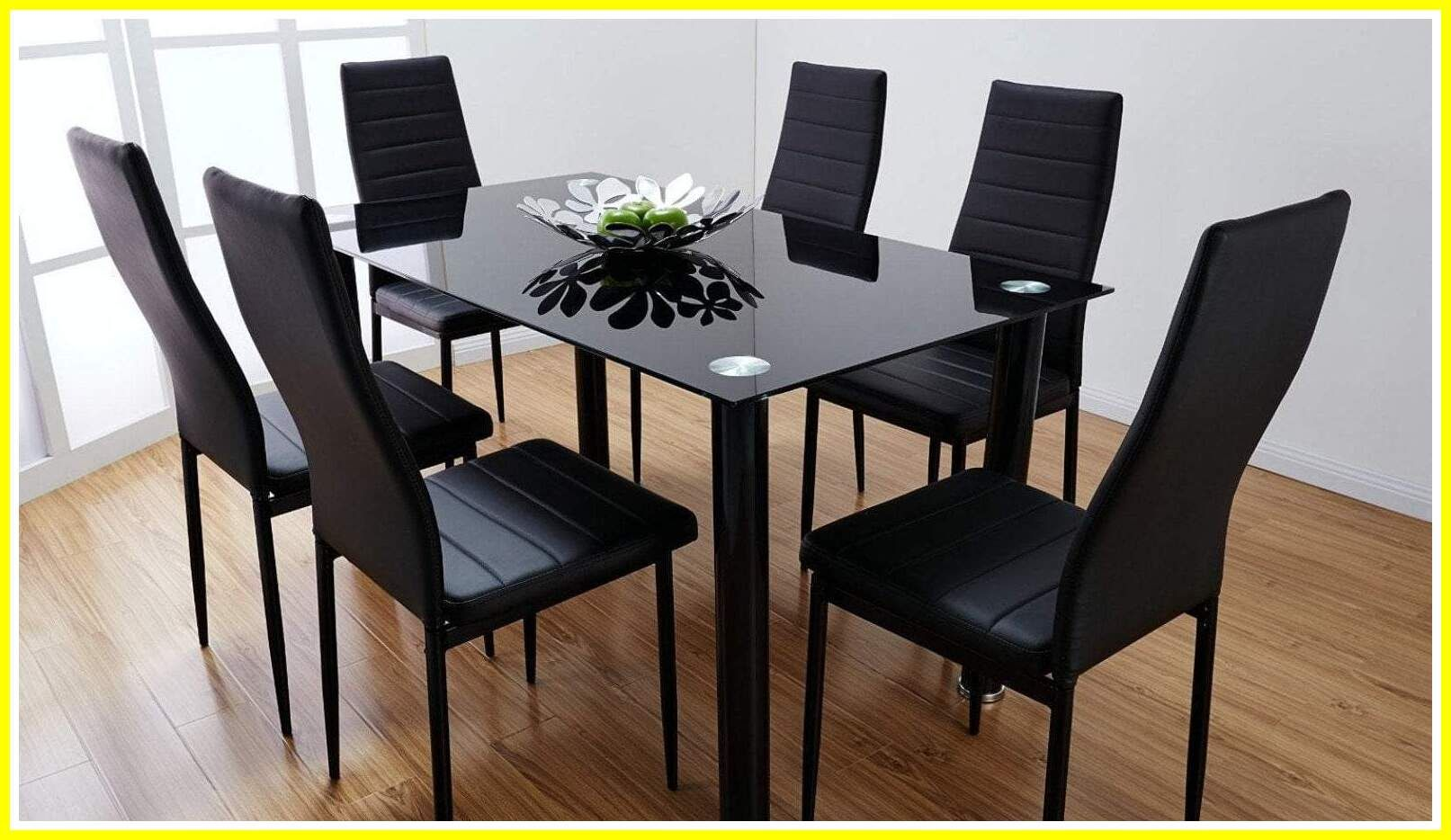 103 Reference Of Furniture Chair Price In Nigeria Dining Chair Upholstery Furniture Chair Price