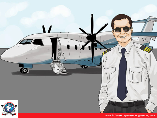 Do you want to become a pilot? We help you attain a ...