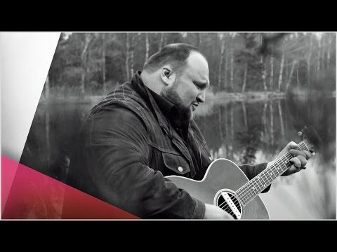 Alex Diehl - In meiner Seele [Official Video] - YouTube
