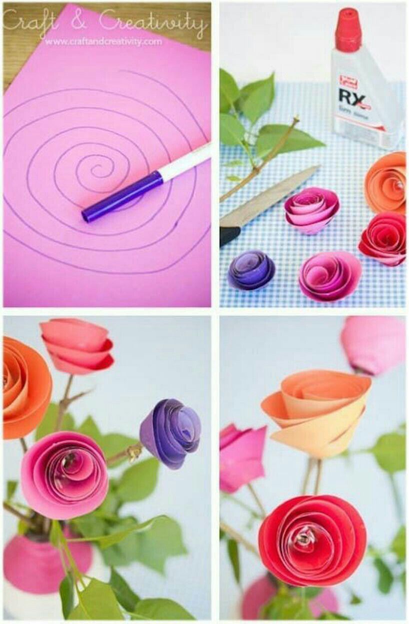 Pin By Beauty Mom On Diy Project Pinterest