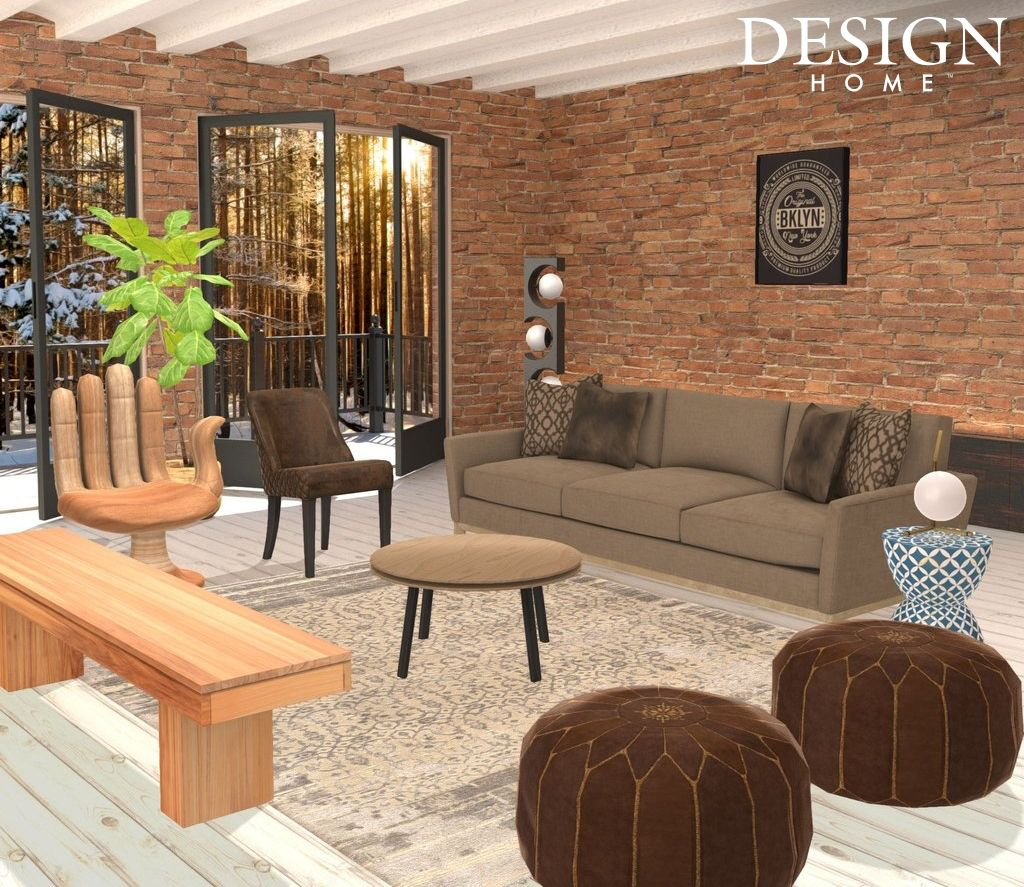 Home design homes services plays games designing decor house playing also pin by dian agnesia on pinterest rh