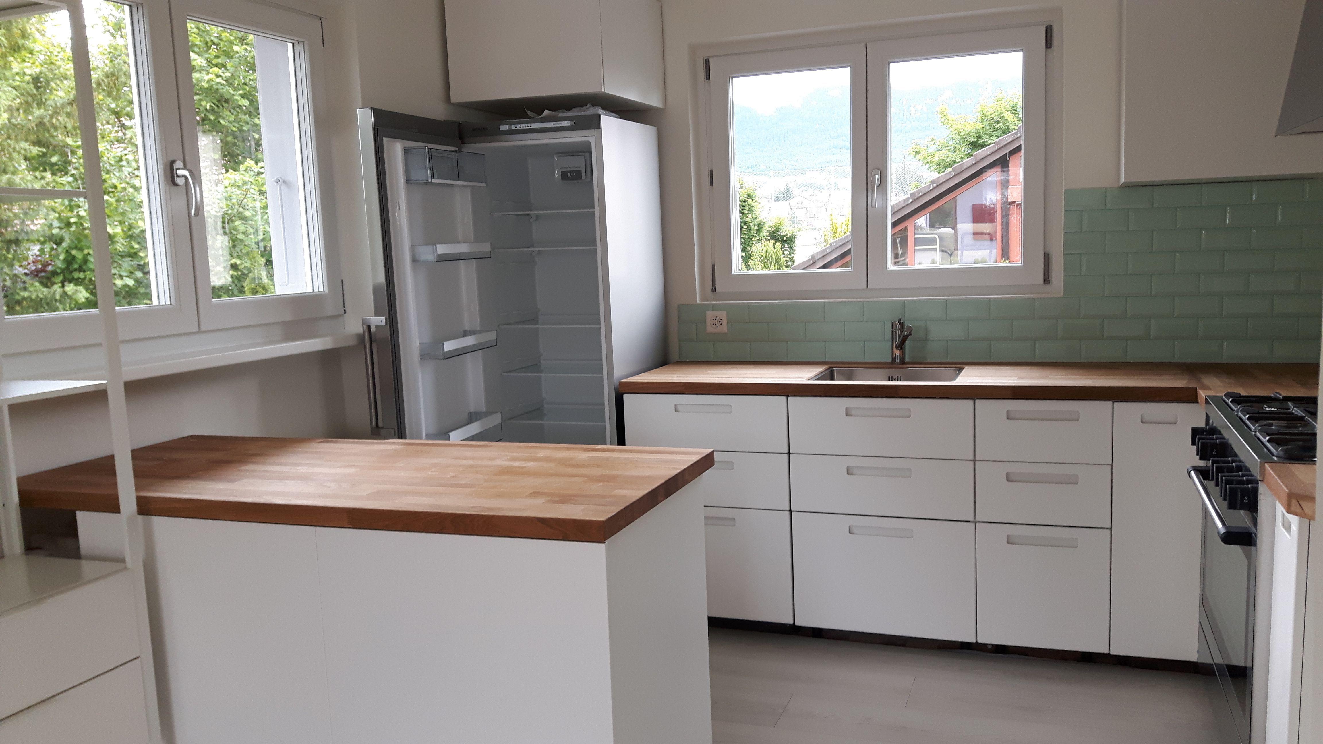 Ikea Kuchen Montage Schweiz Relfservices Home Design House