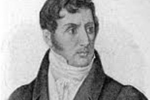 Frases de Alessandro Manzoni. Maior poeta italiano!