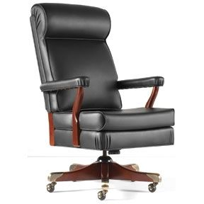 oval office chair. John F. Kennedy Oval Office Chair $2,995.00