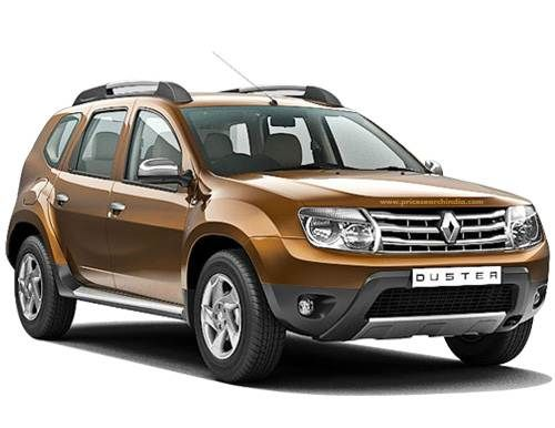 Find More On Renault Duster Price In India Features Reviews And