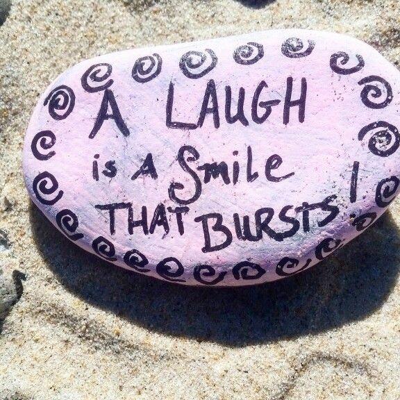 Laugh♡