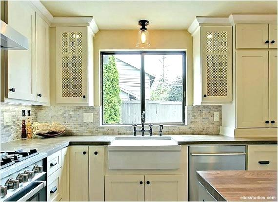 over the sink lighting - Google Search | Kitchen design ...