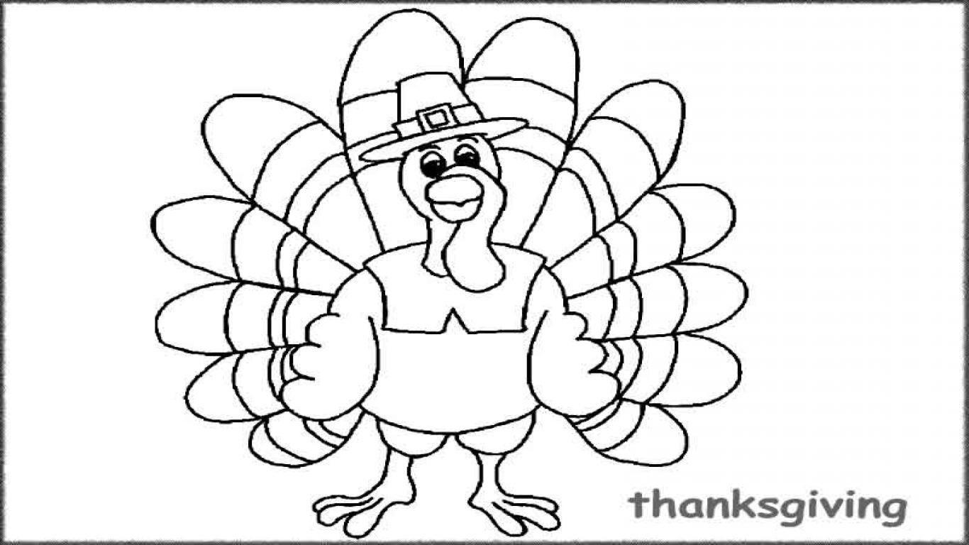 thanksgivingturkeypicturetocolor,1366x768,644.jpg