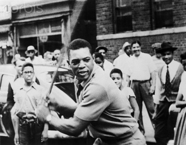 Willie Mays Search Results