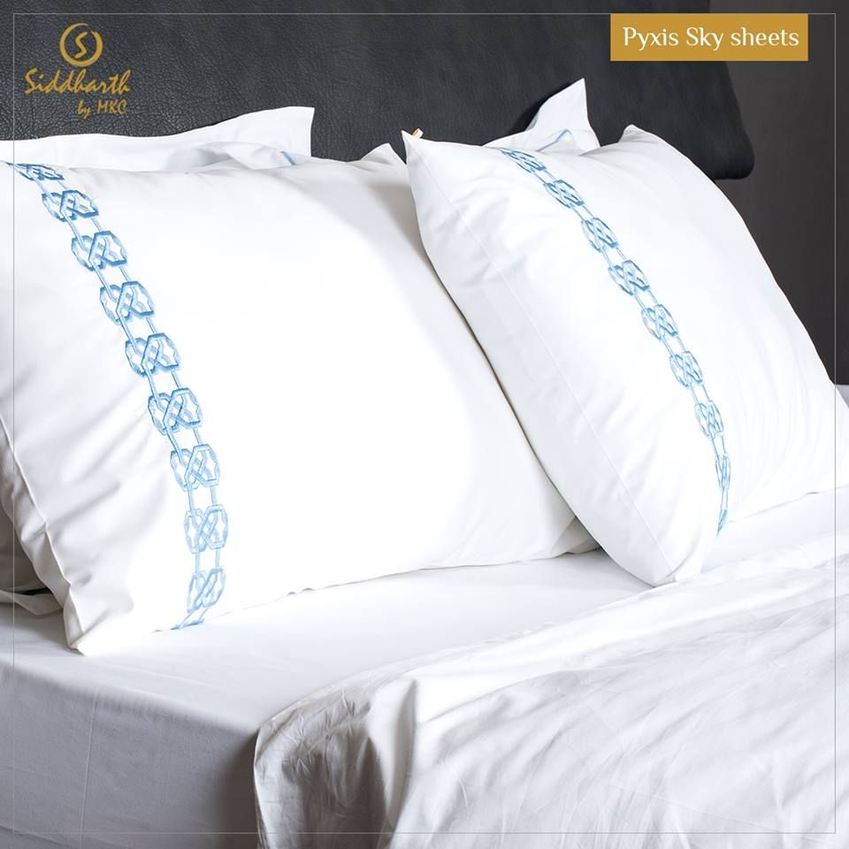 Marvelous Indulge Yourself And Your Bed With The Finest Luxury Bed Sheets Online And Bed  Linen From