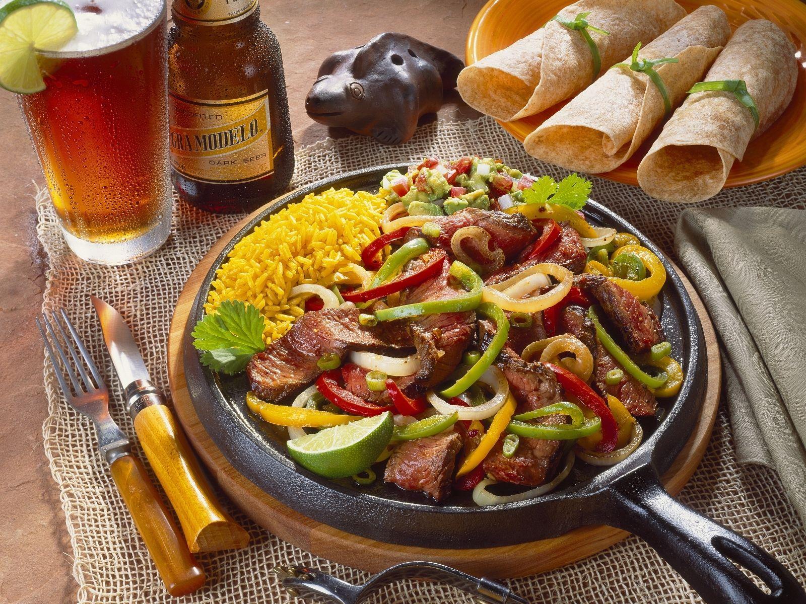 e57518039179aa28d69013870703beb5 - Mexikanisches Rezepte