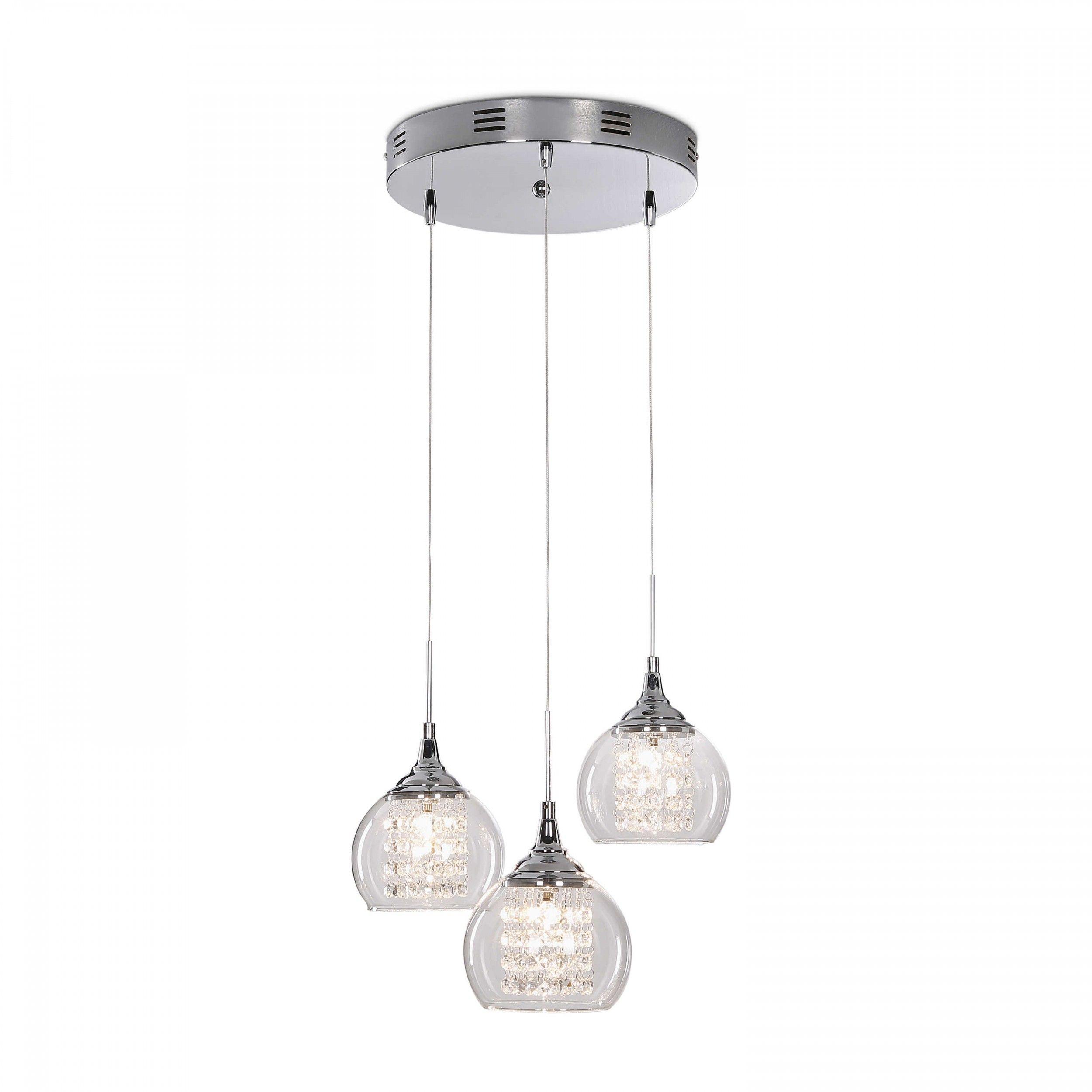 fantastische inspiration lampenschirm beton höchst images der ecdcdcdecfeb