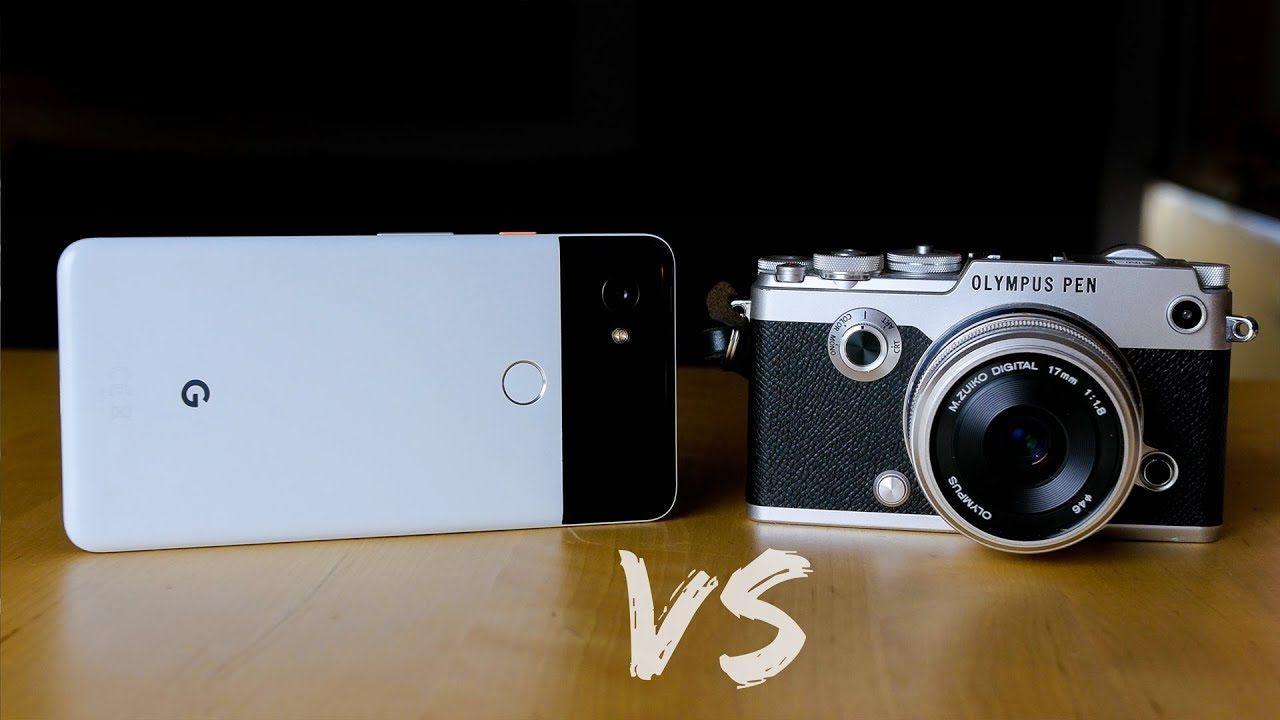 Pin by GetnHempd on Photography | Google pixel 2, Camera