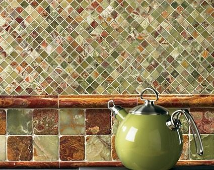 Marble n Things is an Online Mosaic Tile Company for backsplash mosaic tile  & flooring tile