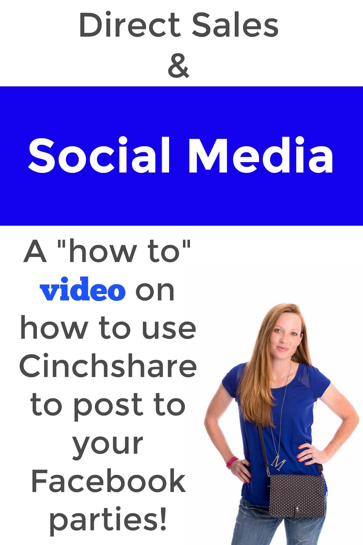 how to make your post not shareable on facebook
