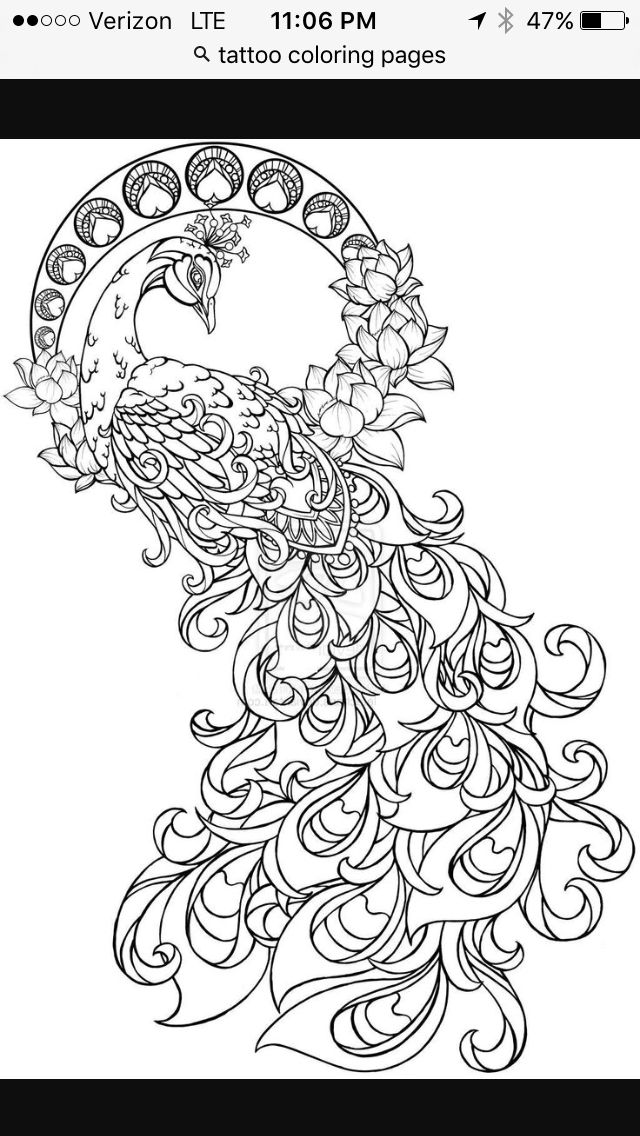 Pin von Angie Kregg auf Embroidery Projects | Pinterest