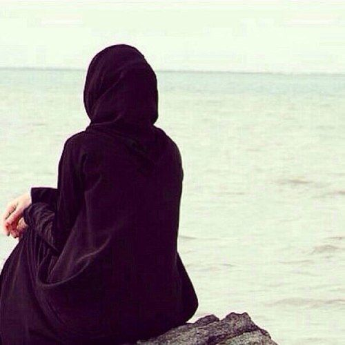 """One of my favourite Ayats: """"Verily, in the Remembrance of Allah do hearts find rest."""" [Holy Qur'an 13:28]"""