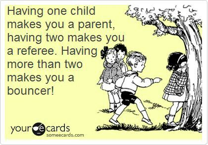 Pin By Belleza De Sapper 17 On Funny Realness Mommy Humor Funny Quotes Sarcasm Ecards Funny