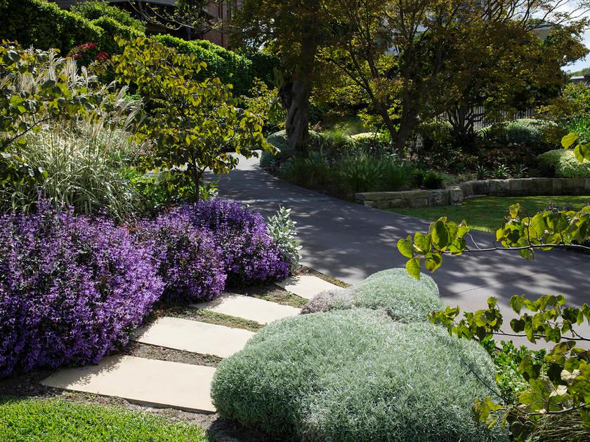 Photo of Наши сады – сады Питера Фаджа