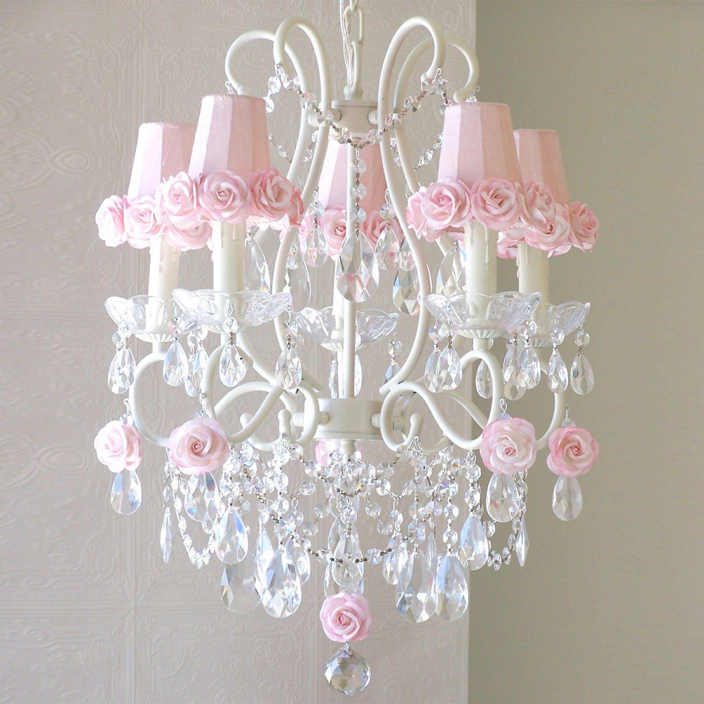 Ροζ Αποχρώσεις ΠοΠυέΠαιος — Εσωτερικές και εξωτερικές πόρτες