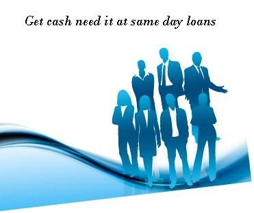 We are available cash help urgent to you. You need to fill an online application form at the same day and after its approval we will revert back to you.