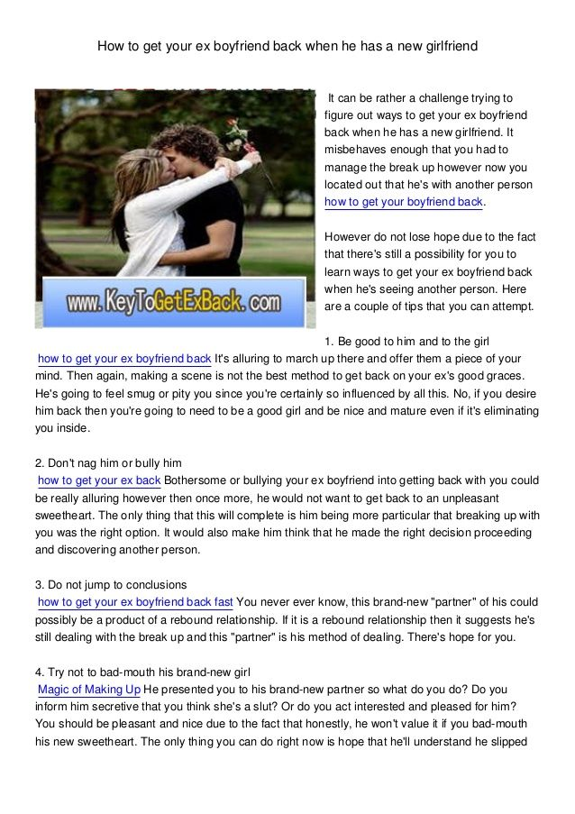 Pin on How To Make men Loves You