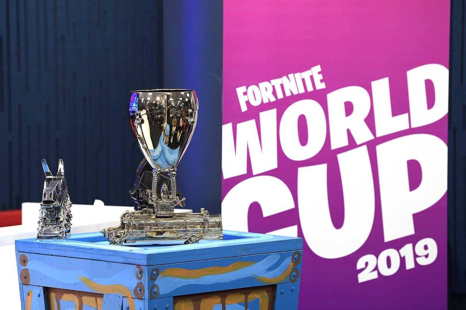 500 Fortnite Ideas In 2020 Fortnite Epic Games Fortnite Epic Games