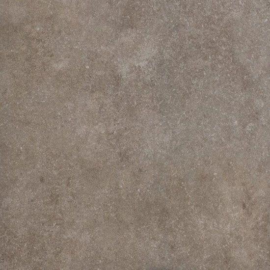 Hormigon Grey | vtwonen tegels - de enige echte!