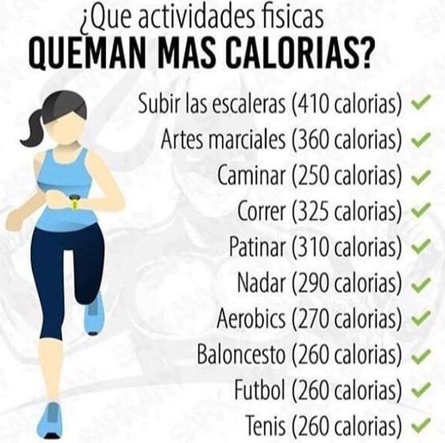🔌Para mas contenido sigue a @amantesdel_fitness 🏋🏼♂️🍃donde podrás encontrar fotos📸,videos📽y memes🤪...