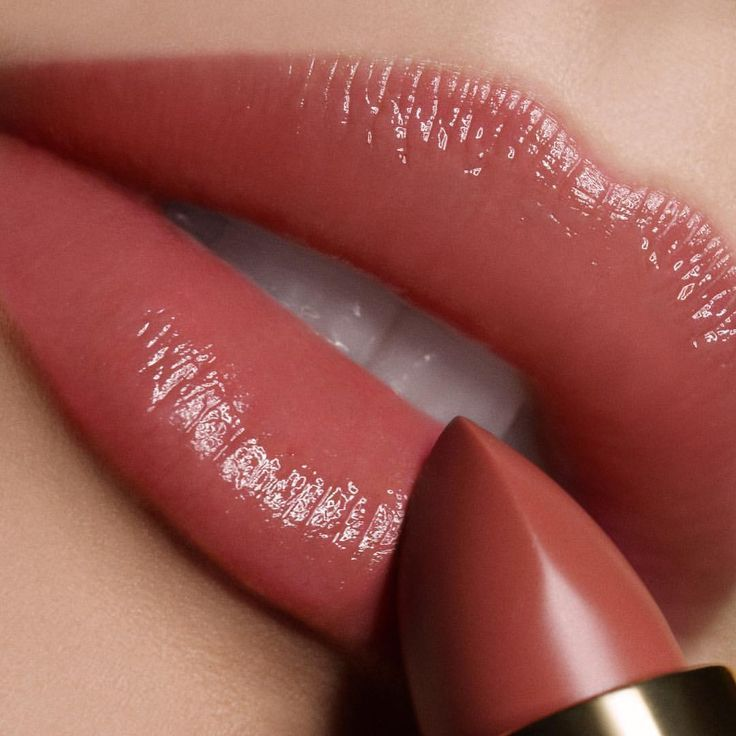 Photo of Wolfie Ultra Glossy lip gloss