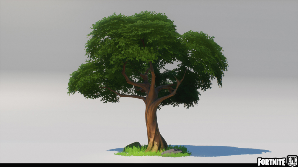 Martin Holmberg Fortnite Trees In 2021 Trees To Plant Tree Fortnite