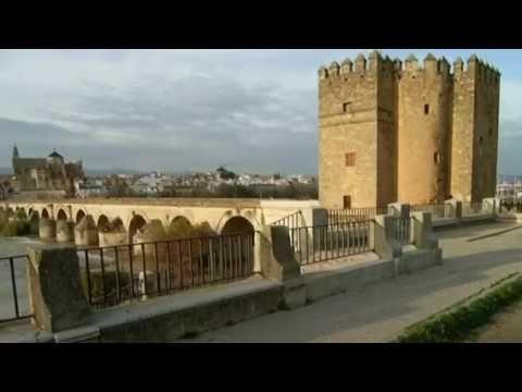 Estreno de Canción a Córdoba - YouTube