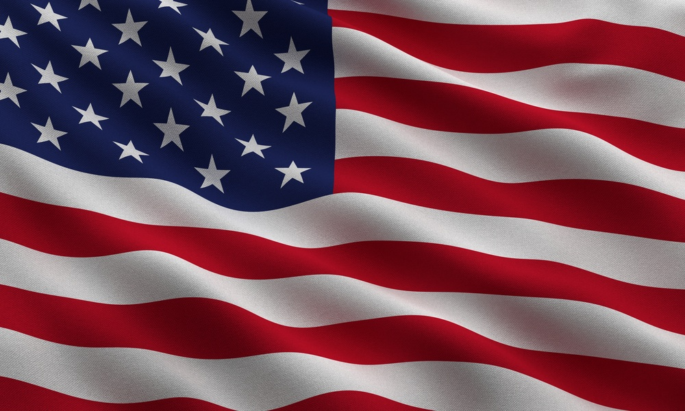 America Is Far from 1 American flag wallpaper iphone