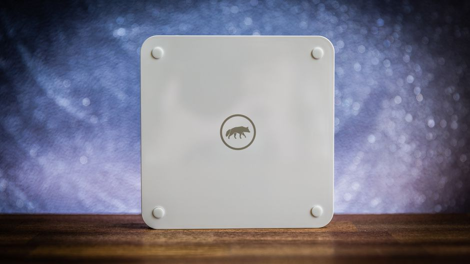 Best Diy Home Security Systems For 2021 Diy Home Security Diy Security System Home Security