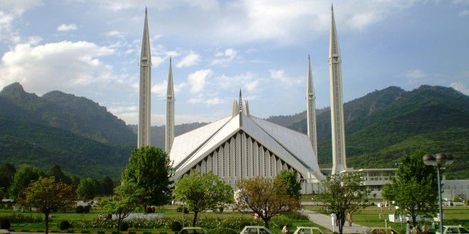 Beautiful Mosque Pictures In The World Hd Wallpapers Beautiful Mosques Mosque Mosque Design