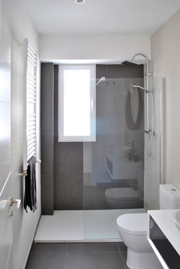 ristrutturazione bagno toilets pinterest badezimmer bad und baden. Black Bedroom Furniture Sets. Home Design Ideas