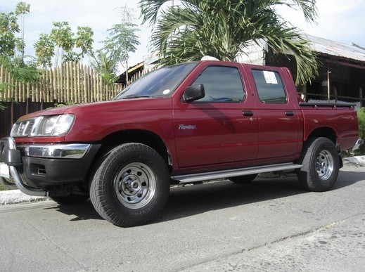 2000 Nissan Frontier D22 Series Service Repair Manual Download Service Repair Manuals Pdf In 2021 Nissan Cars Nissan Navigation System