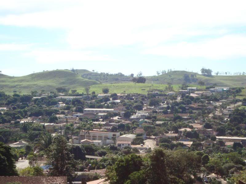 Kaloré Paraná fonte: i.pinimg.com