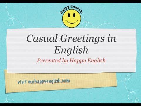 English conversation lesson basic greetings with how and what english conversation lesson basic greetings with how and what m4hsunfo