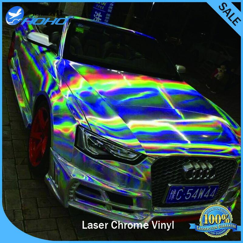 97b0aa708b Cheap vinyl wrap matte black, Buy Quality vinyl race car wraps directly  from China vinyl lighting Suppliers: Matte Stain chrome vinyl car wrap Film  ...