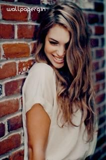Download Stylish Long Hair Hd Wallpaper From Profile Images Hd Wallpapers For Mobile And Desk Hairstyles For Thin Hair Thin Hair Styles For Women Hair Styles