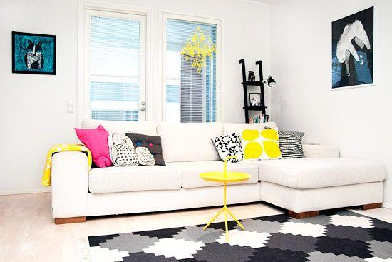 life thru a lens ambiances scandinaves pinterest ambiance scandinave ambiance et int rieur. Black Bedroom Furniture Sets. Home Design Ideas
