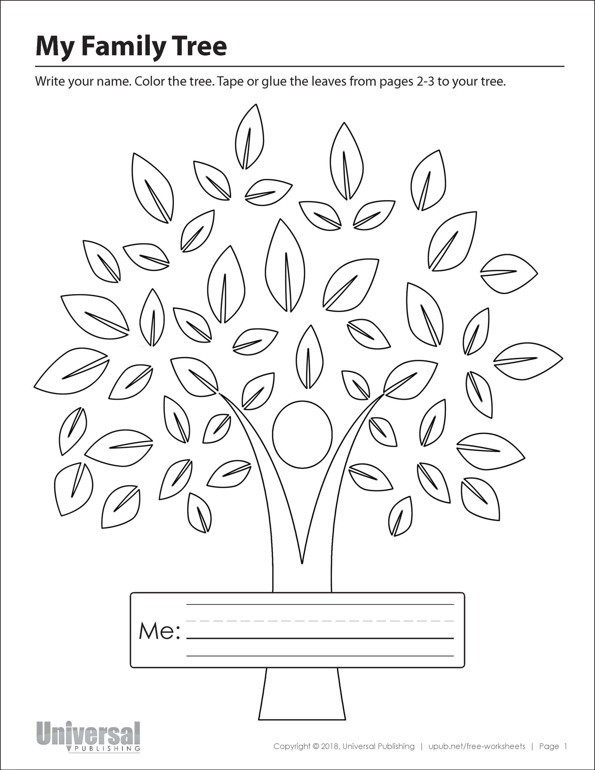 Social Stu S For Kindergarten Worksheet Kindergarten